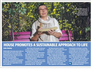 northern district times sustainable_housing